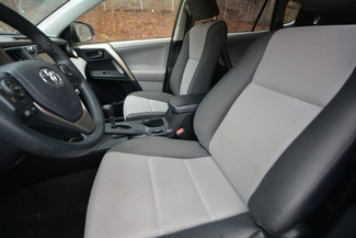 2013 Toyota RAV4 LE Naugatuck, Connecticut 19