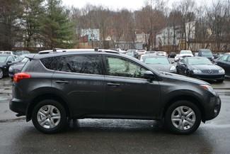 2013 Toyota RAV4 LE Naugatuck, Connecticut 5