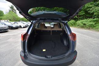 2013 Toyota RAV4 LE Naugatuck, Connecticut 8