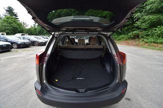 2013 Toyota RAV4 XLE Naugatuck, Connecticut 10