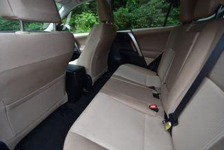 2013 Toyota RAV4 XLE Naugatuck, Connecticut 12