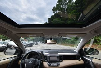 2013 Toyota RAV4 XLE Naugatuck, Connecticut 14