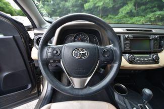 2013 Toyota RAV4 XLE Naugatuck, Connecticut 16