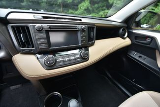 2013 Toyota RAV4 XLE Naugatuck, Connecticut 17