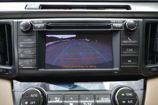 2013 Toyota RAV4 XLE Naugatuck, Connecticut 18