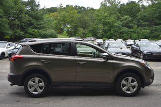 2013 Toyota RAV4 XLE Naugatuck, Connecticut 5