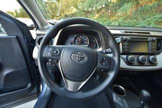 2013 Toyota RAV4 LE Naugatuck, Connecticut 16