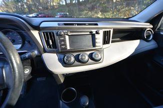 2013 Toyota RAV4 LE Naugatuck, Connecticut 14