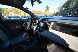 2013 Toyota RAV4 LE Naugatuck, Connecticut 2