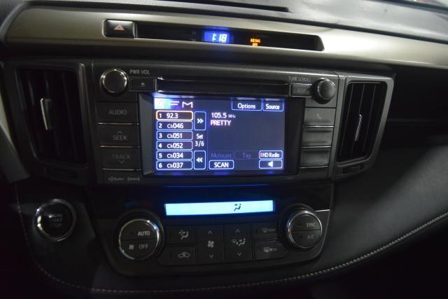 2013 Toyota RAV4 Limited Richmond Hill, New York 12