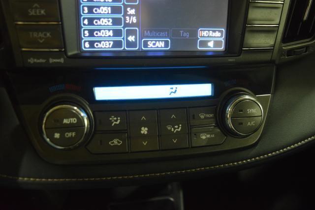 2013 Toyota RAV4 Limited Richmond Hill, New York 14