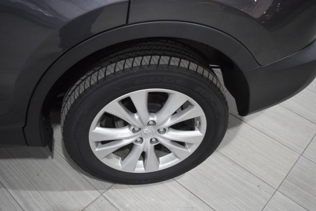 2013 Toyota RAV4 Limited Richmond Hill, New York 17