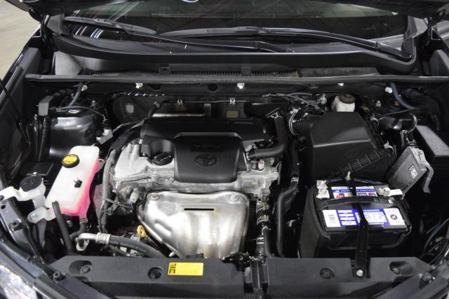 2013 Toyota RAV4 Limited Richmond Hill, New York 19