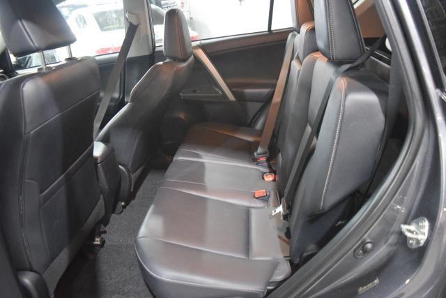 2013 Toyota RAV4 Limited Richmond Hill, New York 5