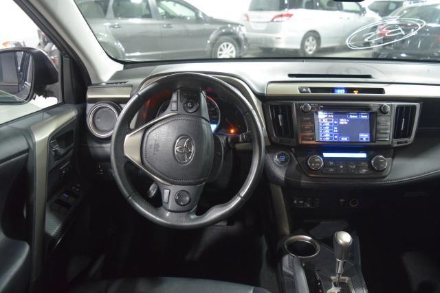 2013 Toyota RAV4 Limited Richmond Hill, New York 6