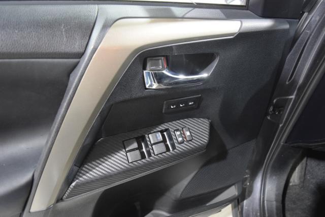 2013 Toyota RAV4 Limited Richmond Hill, New York 9