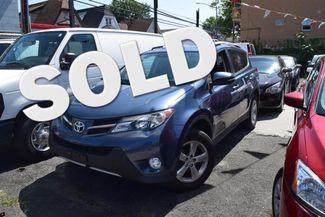 2013 Toyota RAV4 XLE Richmond Hill, New York