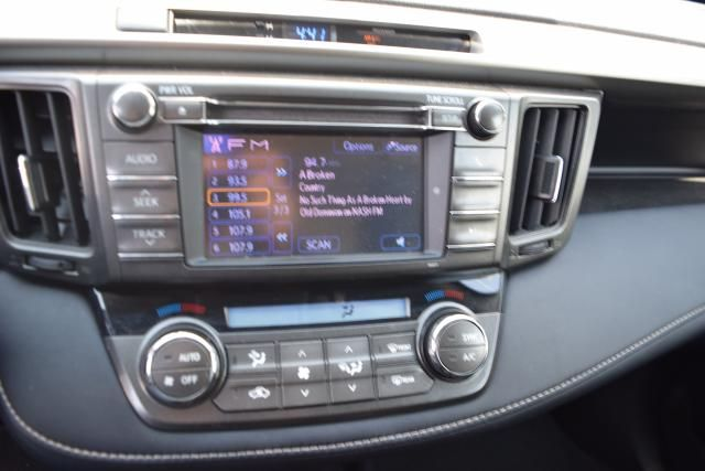 2013 Toyota RAV4 XLE Richmond Hill, New York 15
