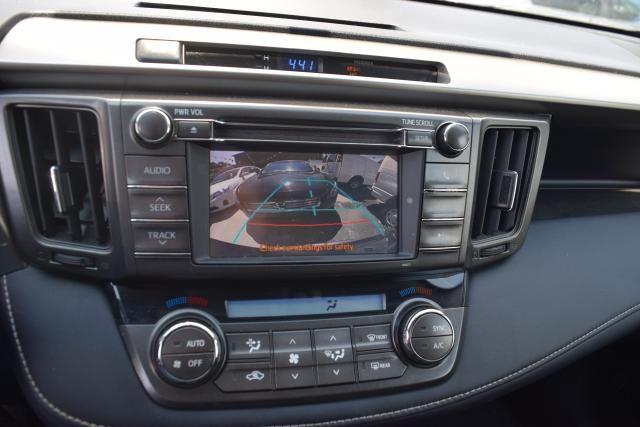 2013 Toyota RAV4 XLE Richmond Hill, New York 16