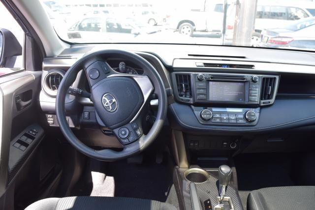 2013 Toyota RAV4 XLE Richmond Hill, New York 8