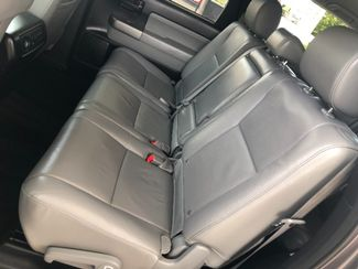 2013 Toyota Sequoia SR5 LINDON, UT 12