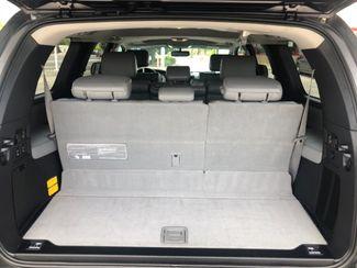 2013 Toyota Sequoia SR5 LINDON, UT 16