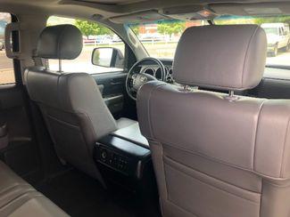 2013 Toyota Sequoia SR5 LINDON, UT 19