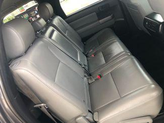 2013 Toyota Sequoia SR5 LINDON, UT 20