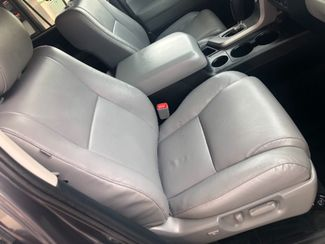 2013 Toyota Sequoia SR5 LINDON, UT 23