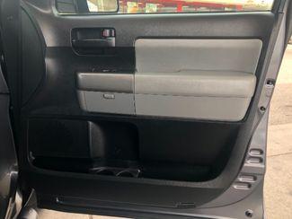 2013 Toyota Sequoia SR5 LINDON, UT 25