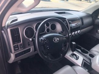 2013 Toyota Sequoia SR5 LINDON, UT 8