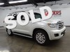 2013 Toyota Sequoia Platinum Little Rock, Arkansas