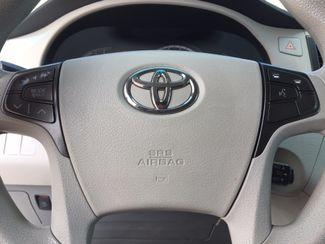 2013 Toyota Sienna LE Mesa, Arizona 18
