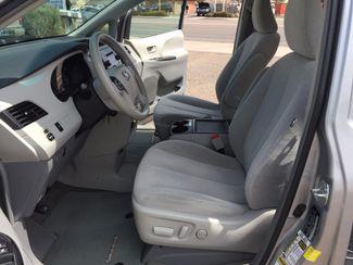 2013 Toyota Sienna LE Mesa, Arizona 9