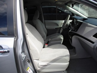 2013 Toyota Sienna L Milwaukee, Wisconsin 18