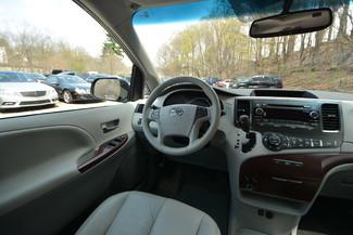 2013 Toyota Sienna XLE Naugatuck, Connecticut 14