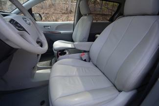 2013 Toyota Sienna XLE Naugatuck, Connecticut 19