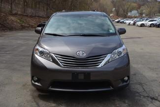 2013 Toyota Sienna XLE Naugatuck, Connecticut 7