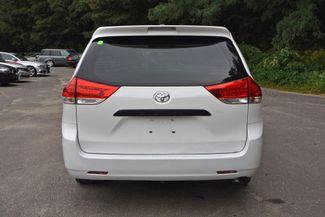 2013 Toyota Sienna Naugatuck, Connecticut 3