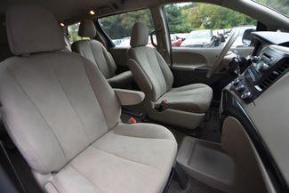 2013 Toyota Sienna Naugatuck, Connecticut 9
