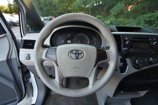 2013 Toyota Sienna Naugatuck, Connecticut 20