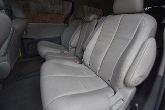 2013 Toyota Sienna XLE Naugatuck, Connecticut 12