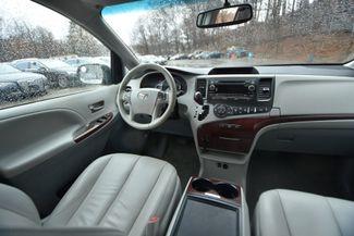 2013 Toyota Sienna XLE Naugatuck, Connecticut 13