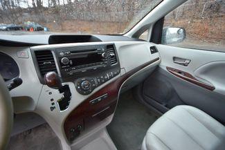 2013 Toyota Sienna XLE Naugatuck, Connecticut 18
