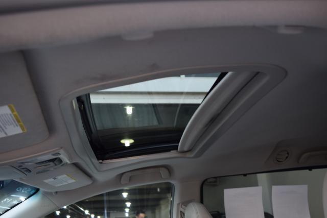 2013 Toyota Sienna 5dr 8-Pass Van V6 XLE FWD (SE) Richmond Hill, New York 7