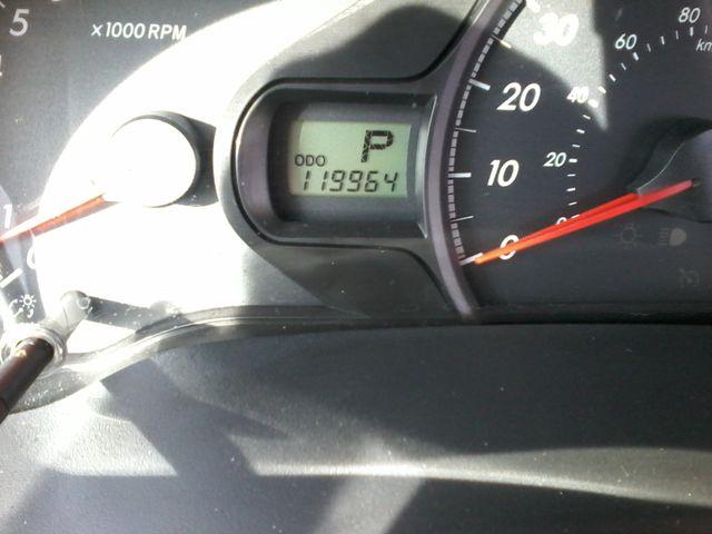 2013 Toyota Sienna LE San Antonio, Texas 19