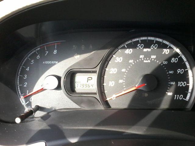 2013 Toyota Sienna LE San Antonio, Texas 20
