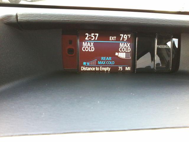 2013 Toyota Sienna LE San Antonio, Texas 22
