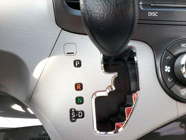 2013 Toyota Sienna LE San Antonio, Texas 23