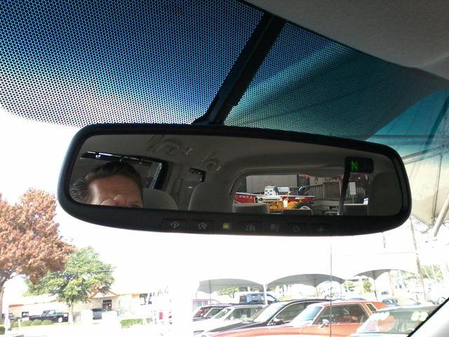 2013 Toyota Sienna LE San Antonio, Texas 25
